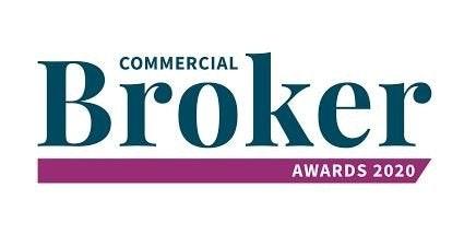 Commercial Broker 1