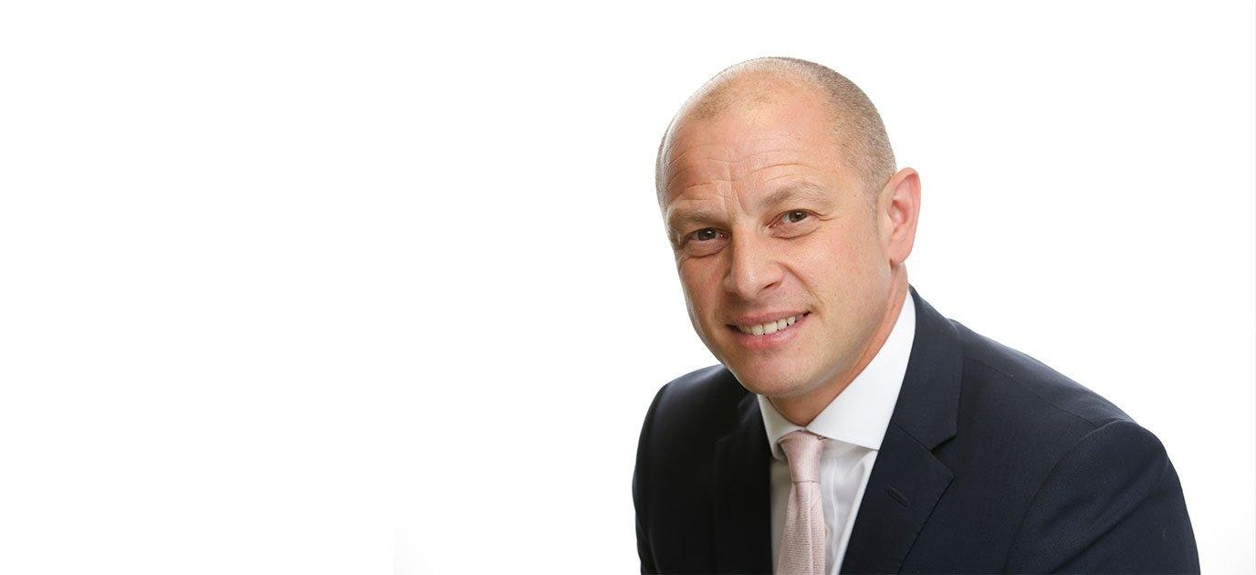 Enterprise completes bridging loan in only five hours