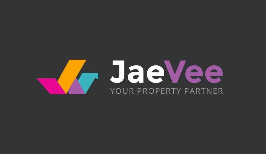 West one loans and Jae Vee in ú3m development finance deal