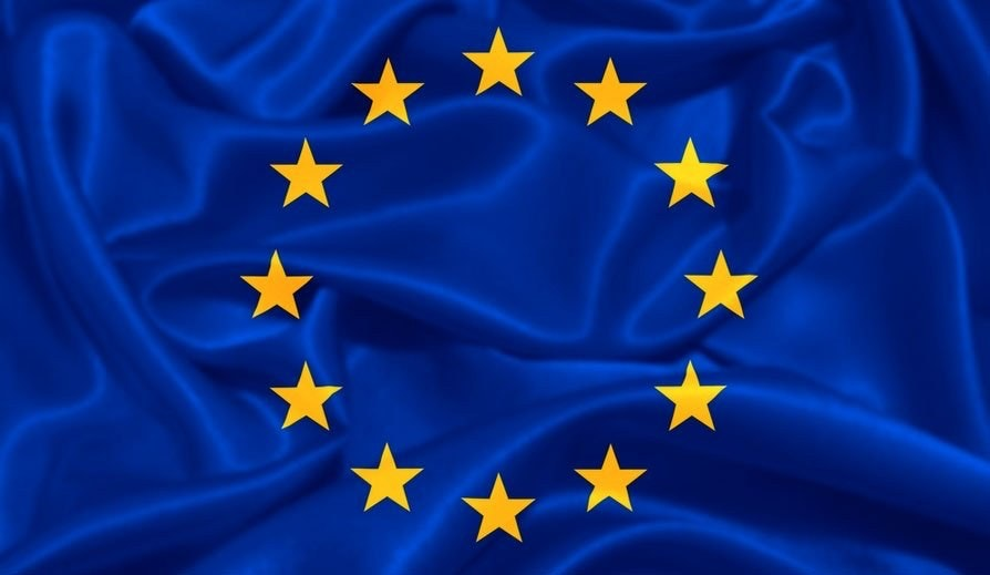 Eu flag mcd regulations second charge mortgages