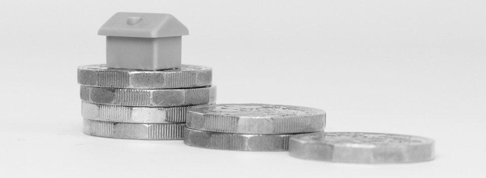 House money 1