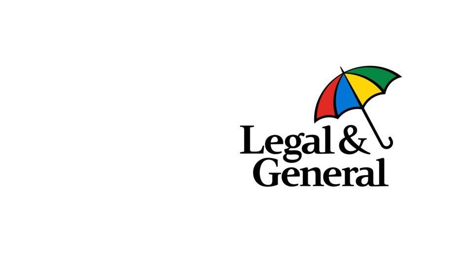 Legal and general mortgage club